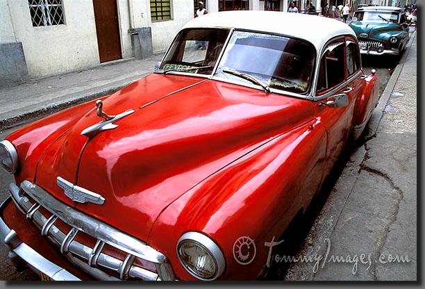 Classic Car Wallpaper Pujangga 0709