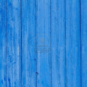 9705951 Aged Grunge Weathered Blue Door Wood Texture Mediterranean Background